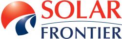 SF-Logo-3