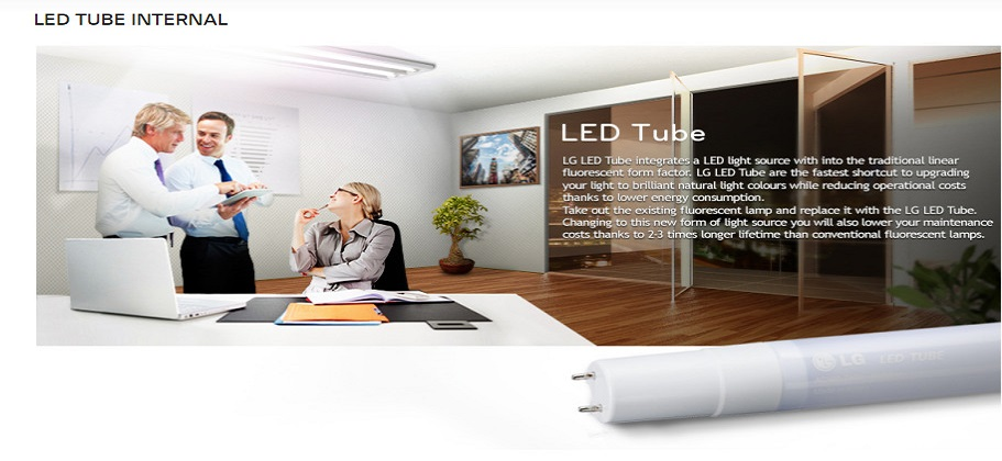 LG-LED-tube-slider1