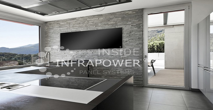 infrapower-slider